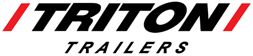Triton Trailer Parts